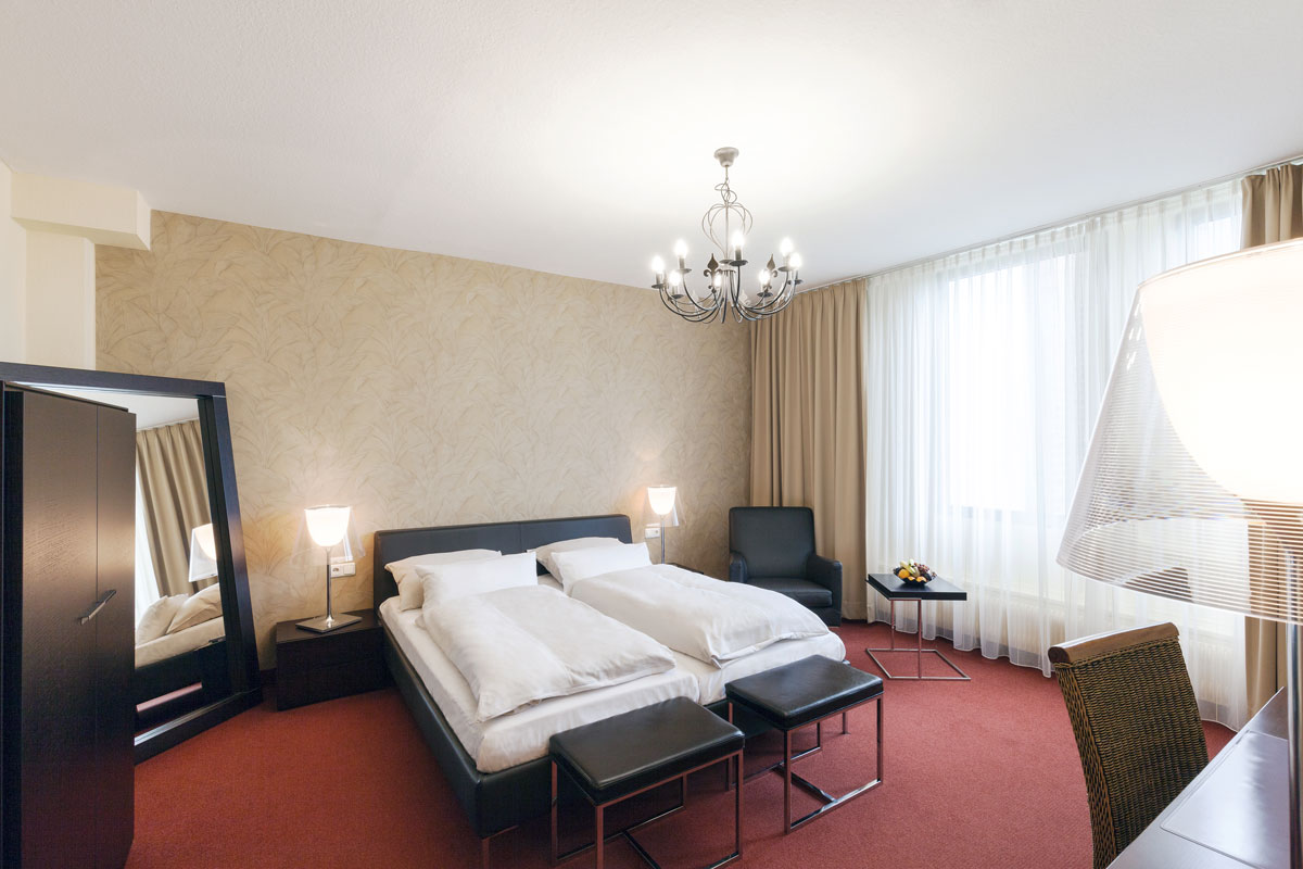 Hotel Cristobal Hamburg Dorotheenstr